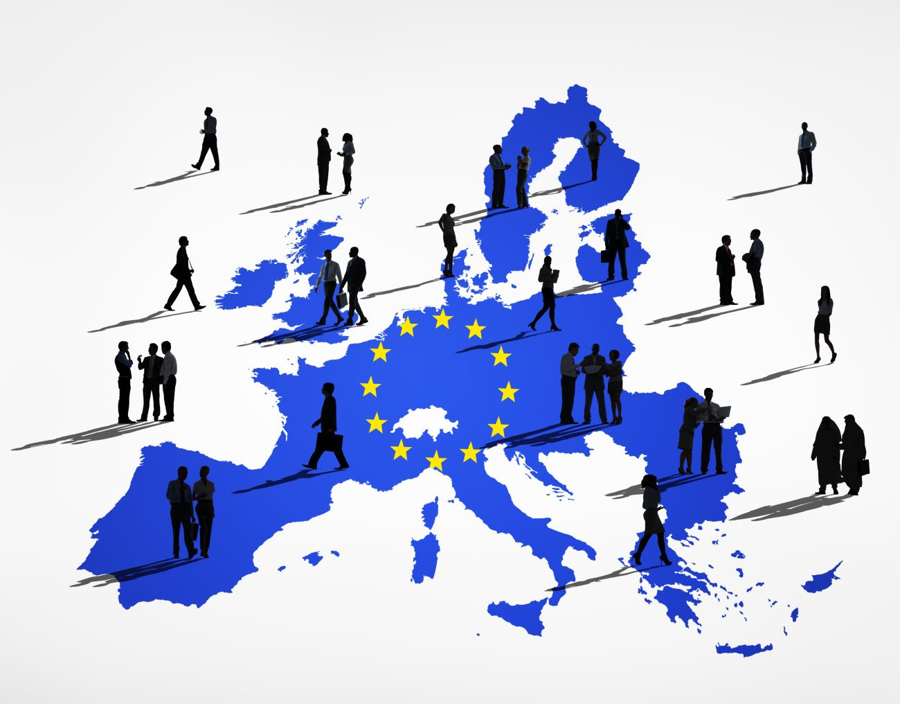 Od 15 maja 2019 tańsze połączenia międzynarodowe w UE. Przydatne w wakacje!