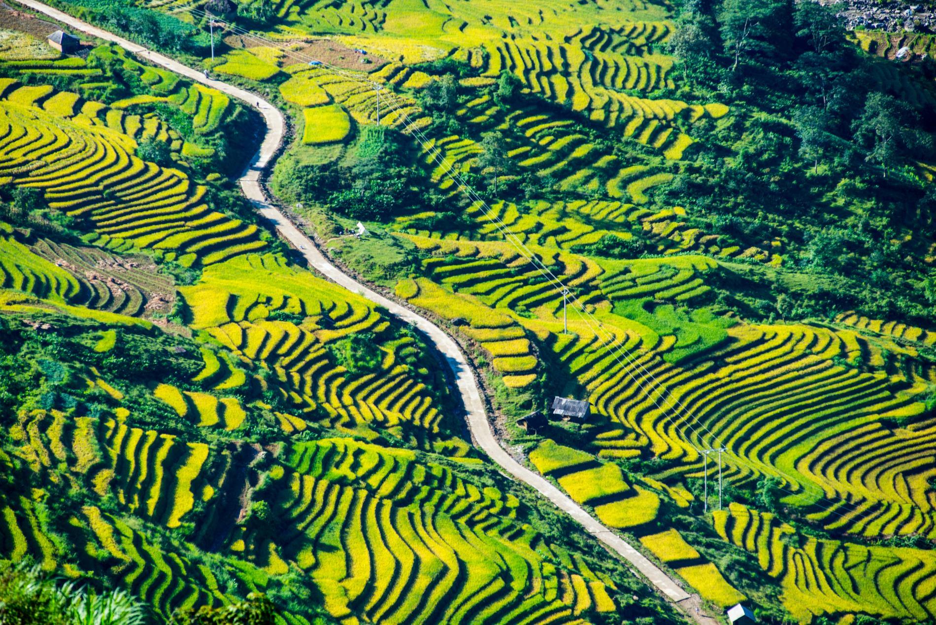 Hanoi w promocji Air China – fajna okazja na Wietnam
