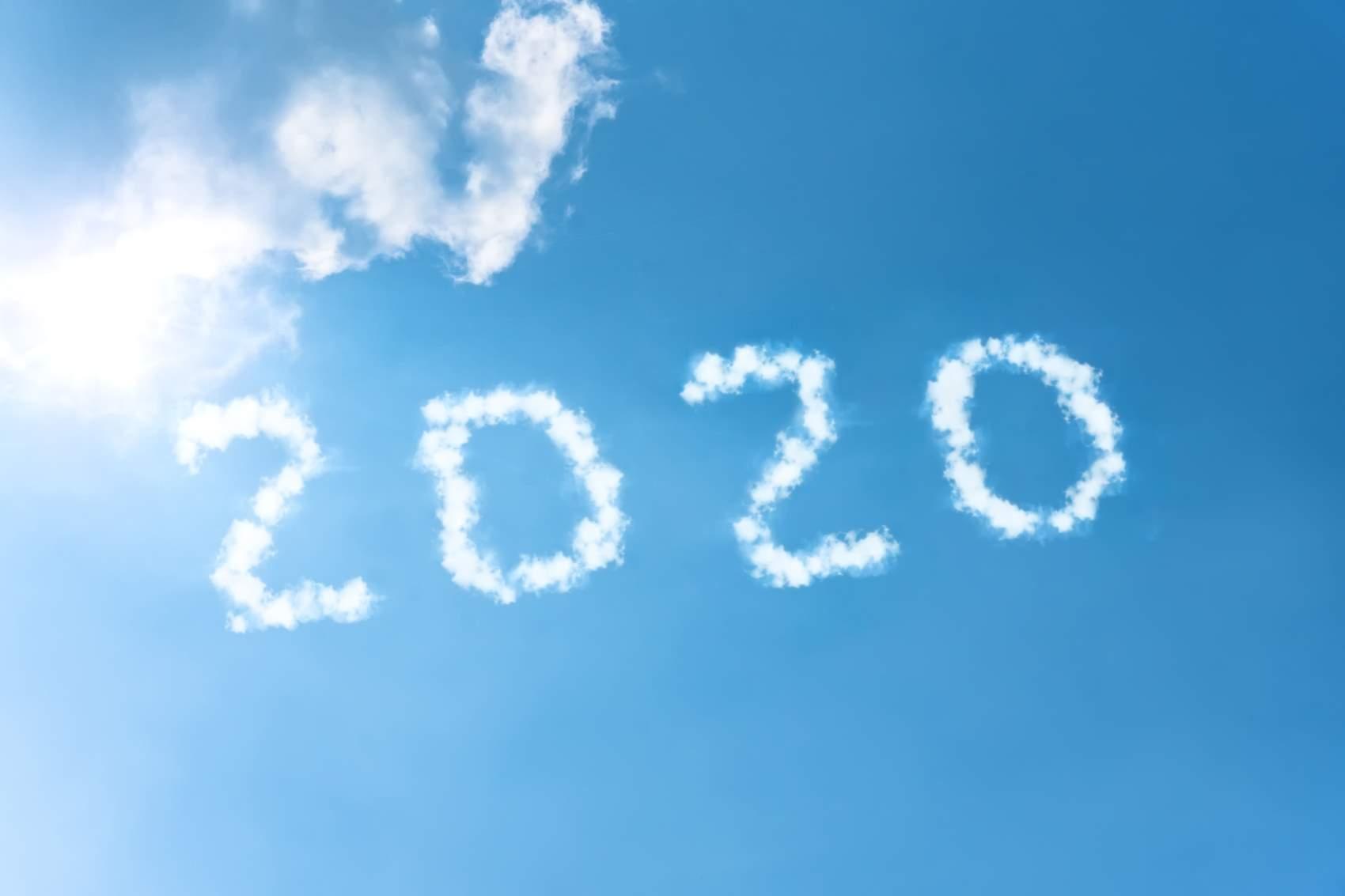 IATA: strata linii lotniczych w tym roku wyniesie ponad 118 miliardów dolarów!