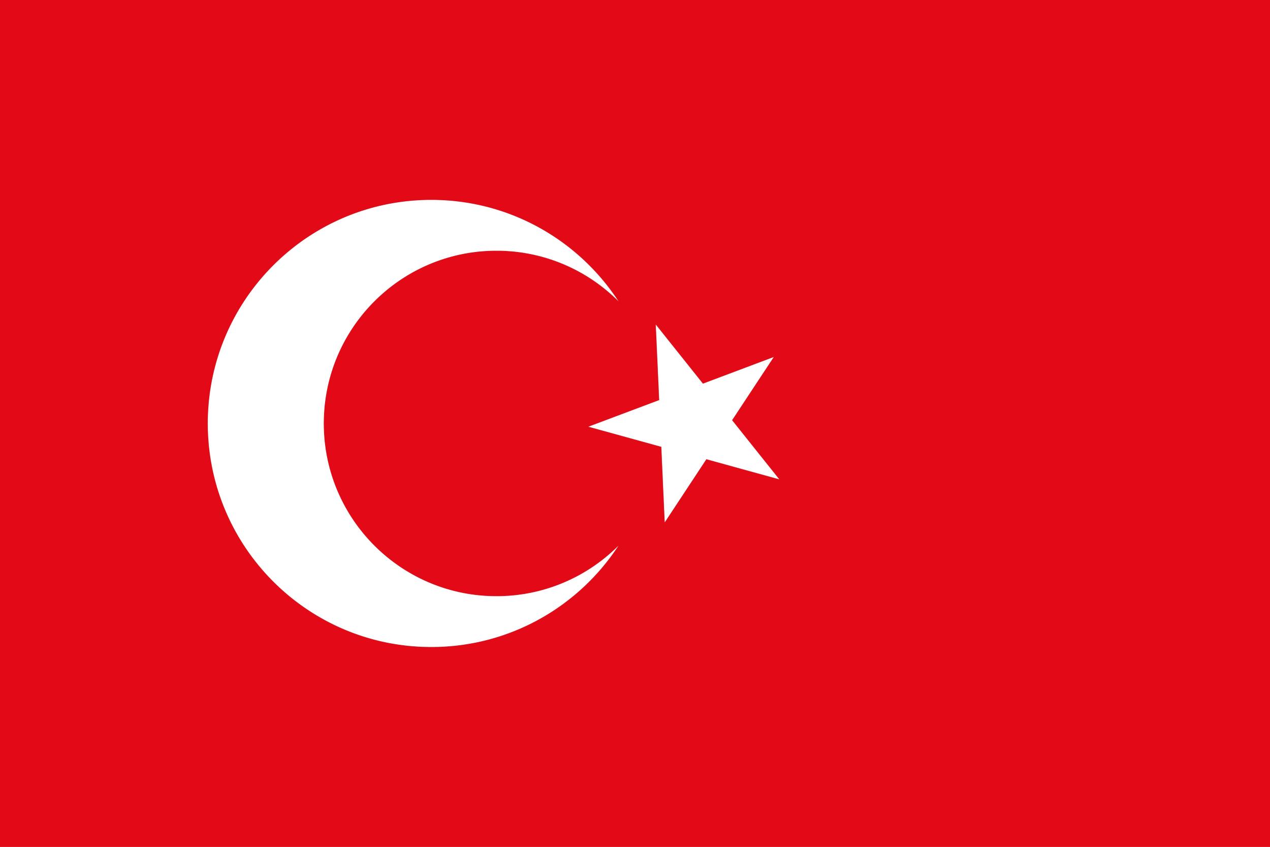 Turcja przedłuża restrykcje do końca maja. Testy ciągle będą wymagane!