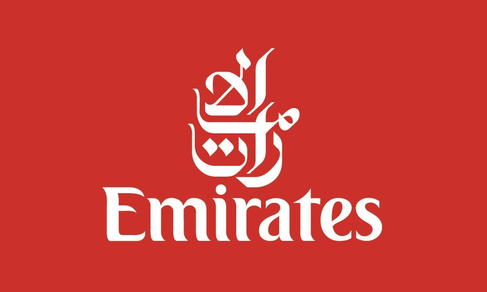 Więcej lotów Emirates z Polski