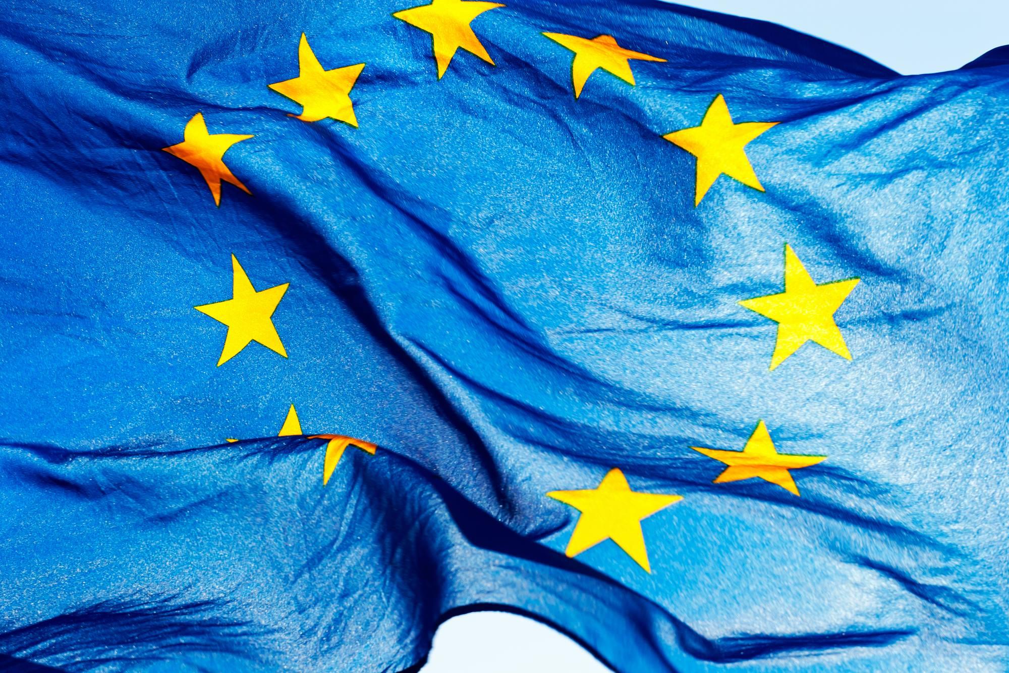 Co z polskimi granicami? Komisja Europejska podała rekomendację w sprawie daty otwarcia granic!