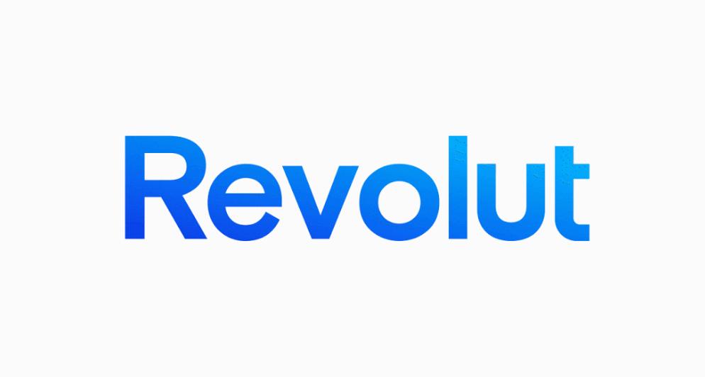 Revolut drożeje! Zmiany cennika od kwietnia (sprawdź)