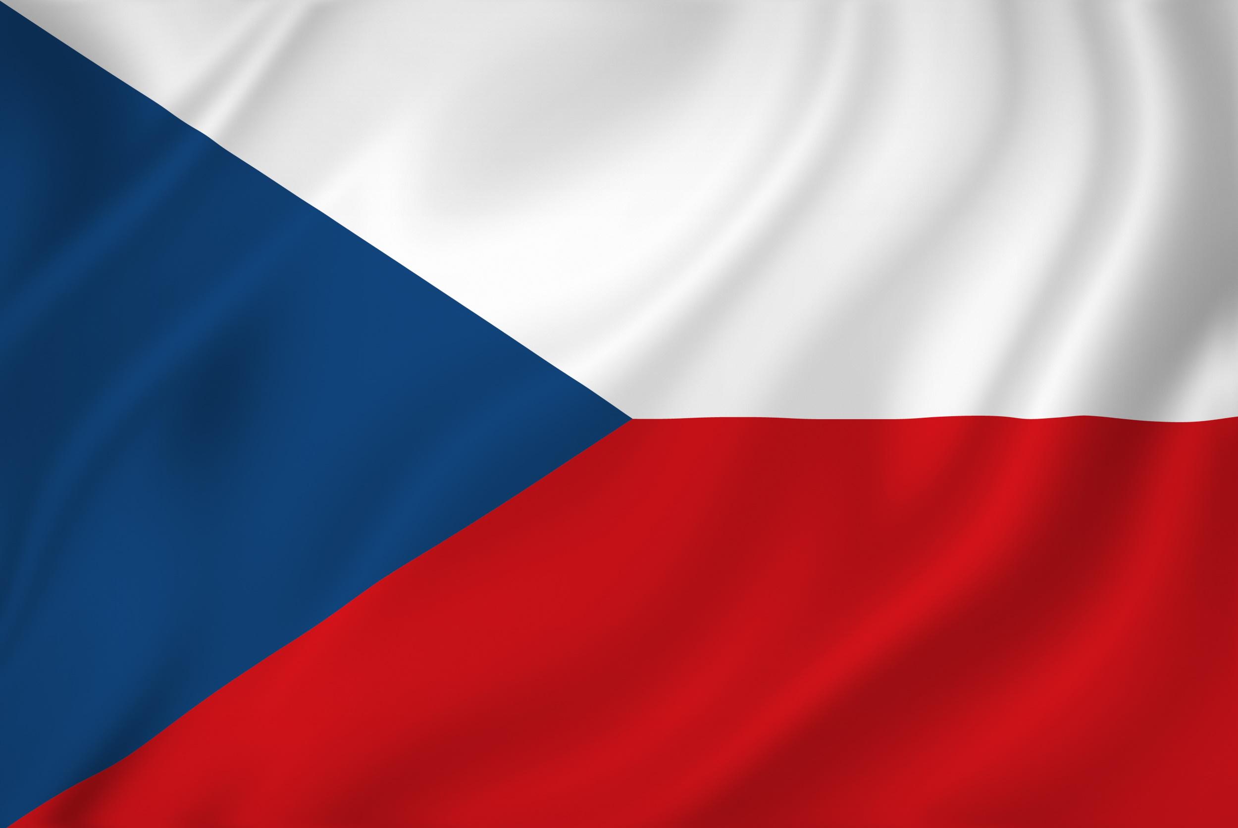 Czechy: od dzisiaj zakaz turystycznych podróży z Polski!