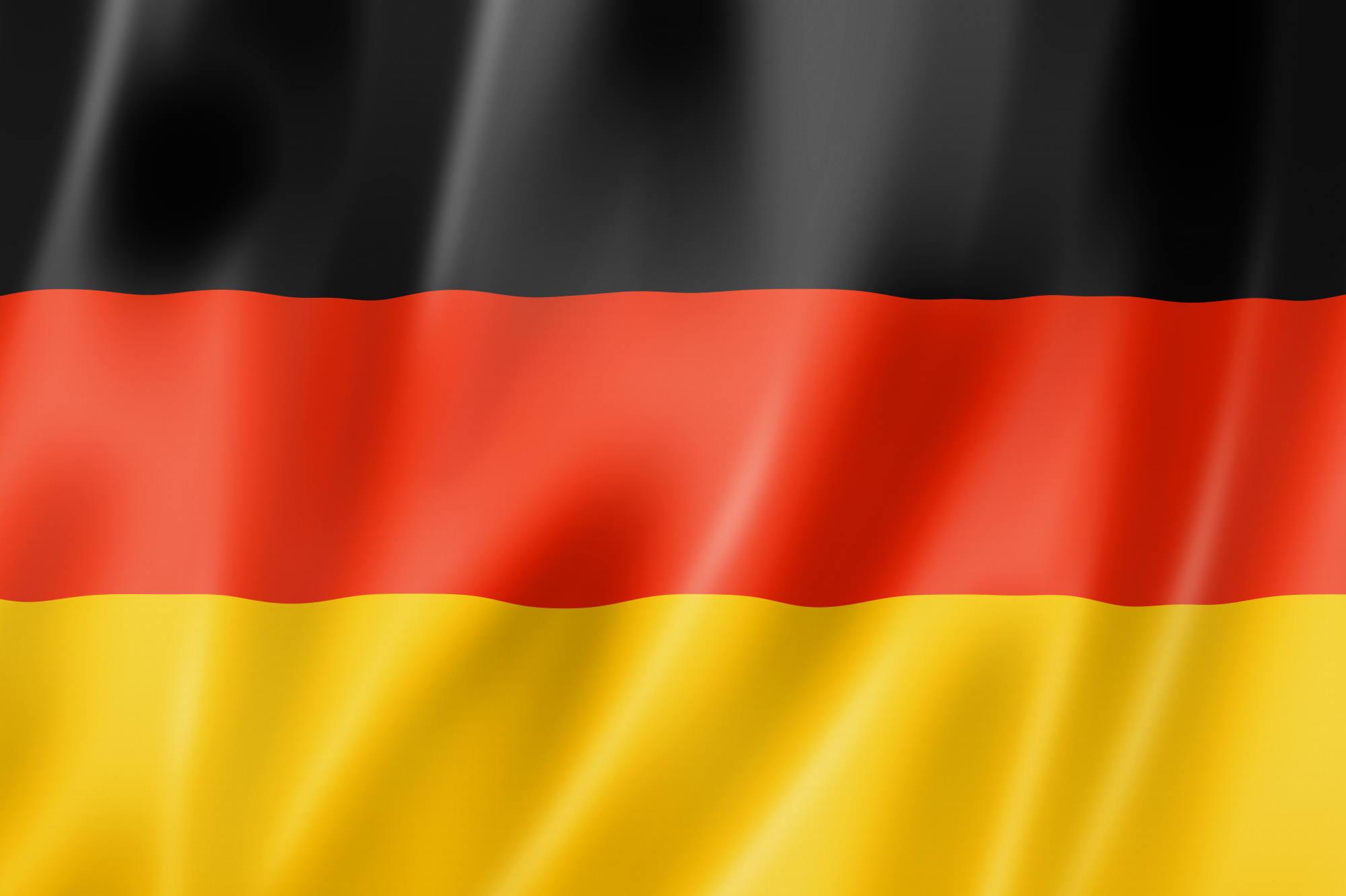 Niemcy: dla zaszczepionych wjazd bez testu czy kwarantanny!