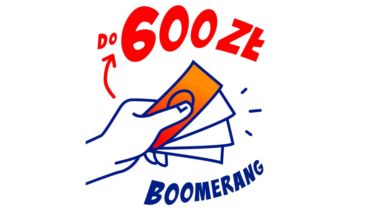 Rankomat: nawet 600 PLN zwrotu za zakup ubezpieczeń (także turystycznych!)