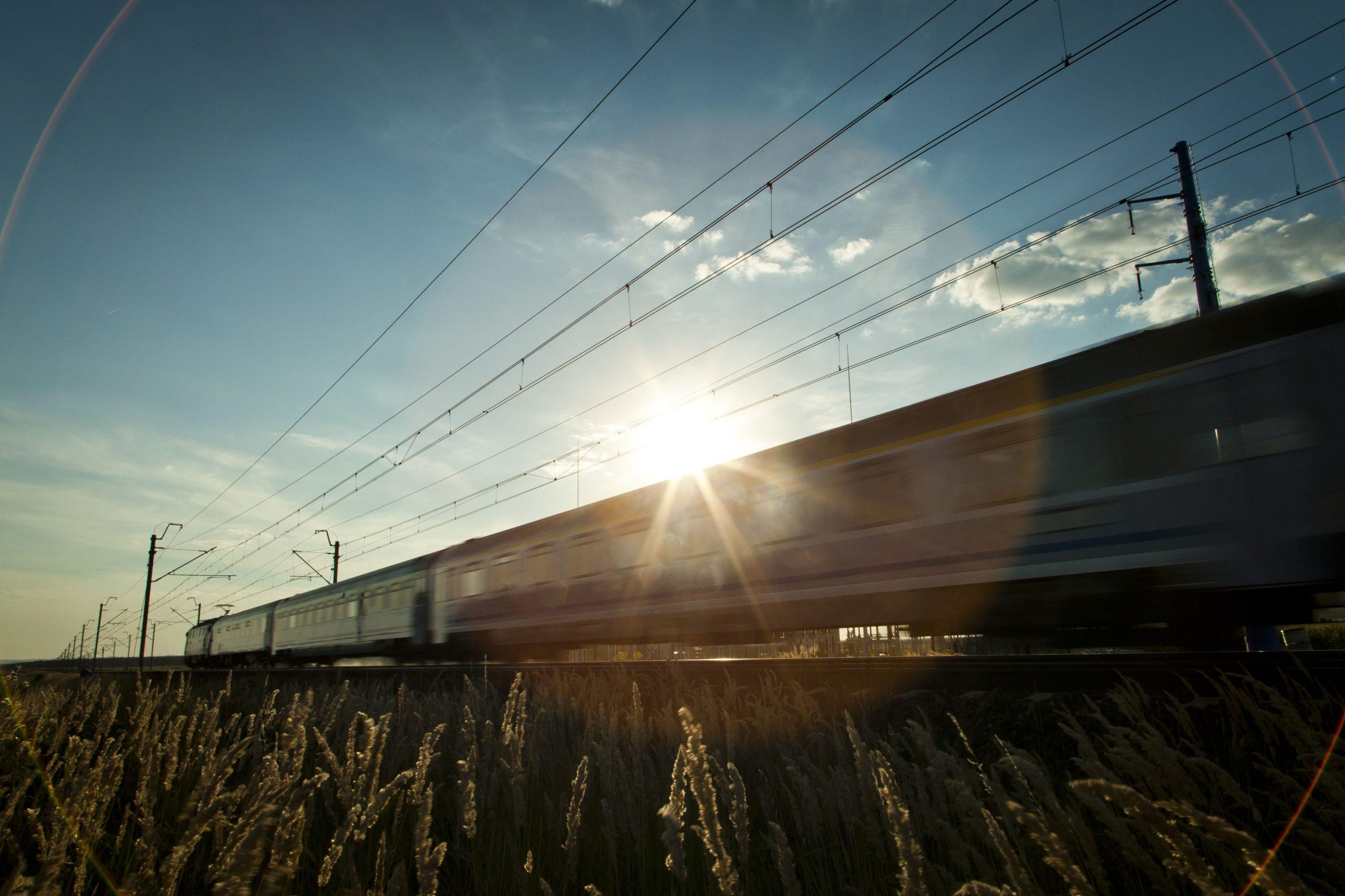 PKP Intercity wprowadza do sprzedaży internetowej promocyjne bilety na połączenia do Czech