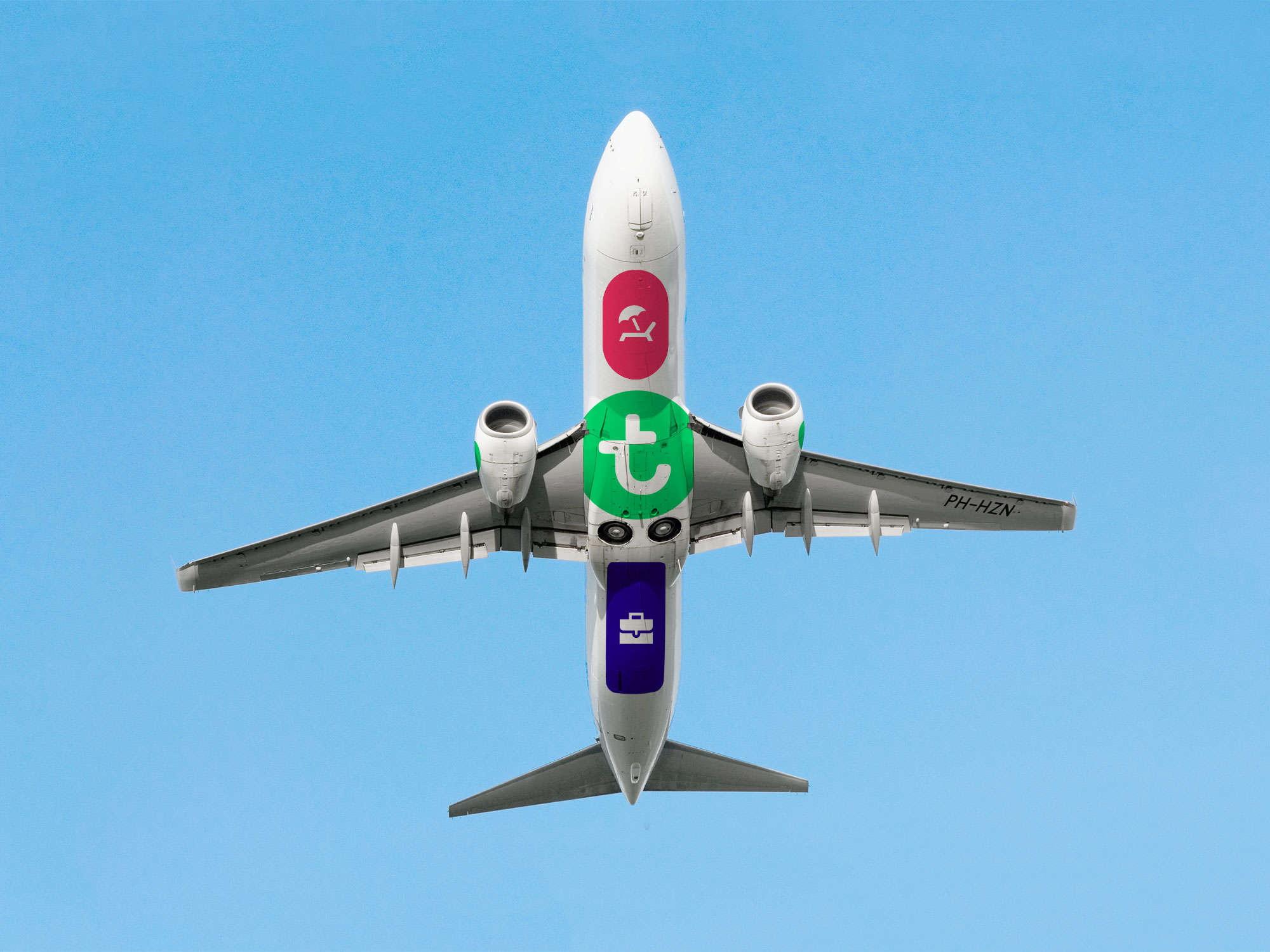 Transavia: nowe połączenie z Krakowa